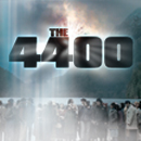 The 4400 (Scripted Drama)