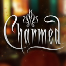Charmed (Scripted Drama)