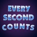 Every Second Counts (Game Show)