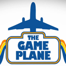The Game Plane (Game Show)