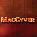 MacGyver (Scripted Drama)