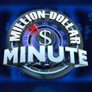 Million Dollar Minute (Game Show)