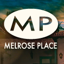 Melrose Place (Scripted Drama)