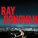 Ray Donovan (Scripted Drama)