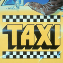 Taxi (Scripted Comedy)