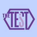 The Test (Reality)