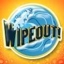 Wipeout (Game Show)